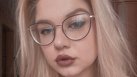 MatildaSullivan