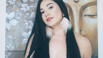 Show caliente de webcam de ANYNAPPI – Chicas en Jasmin