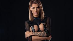 Amelynne's hot webcam show – Girl on LiveJasmin