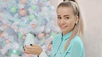 GloriousAngelica's hot webcam show – Girl on Jasmin