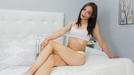 CamilaMarquez
