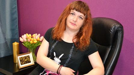 MelissaMarlyn