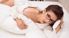 Show di sesso su webcam con monyquex – Donna su Jasmin