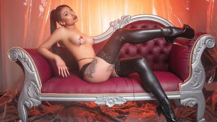 CameronGibbs's profile picture – Meisjes op LiveJasmin