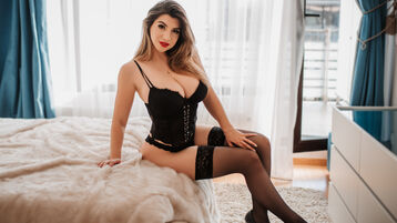 Show caliente de webcam de HalleyCoral – Chicas en Jasmin
