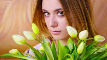 NicoleGlossy's hot webcam show – Hot Flirt on Jasmin
