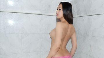 Sexy show su webcam di Your9inchesDoll – Transessuali su Jasmin