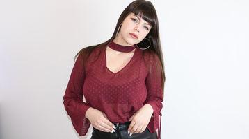 VanillaMoretti žhavá webcam show – Sexy Flirt na Jasmin