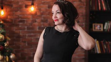 NikiCrazificent's hot webcam show – Mature Woman on Jasmin