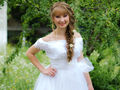 EmiliaGoddess's profile picture – Hot Flirt on LiveJasmin