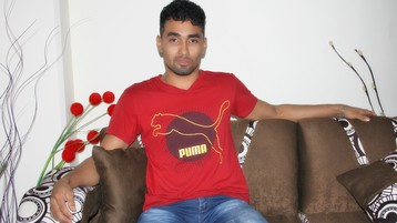 torusd's hot webcam show – Boy on boy on Jasmin