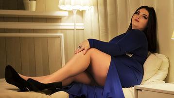 Show caliente de webcam de TinaGareth – Chicas en Jasmin