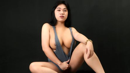 SuperLongCockx profilképe – Transzszexuális LiveJasmin oldalon