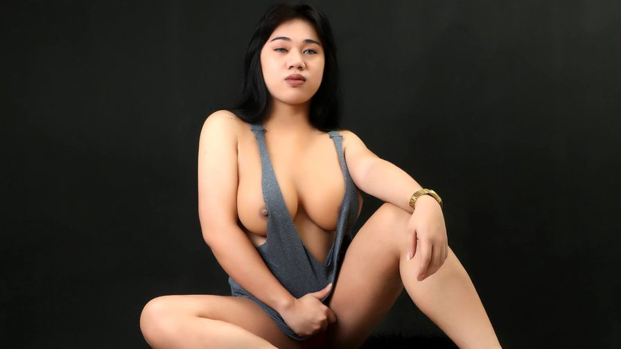 SuperLongCockx's profile picture – Transgender on LiveJasmin