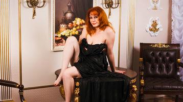 AnalTeacherBBW's hot webcam show – Mature Woman on Jasmin