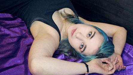 AliceLexy