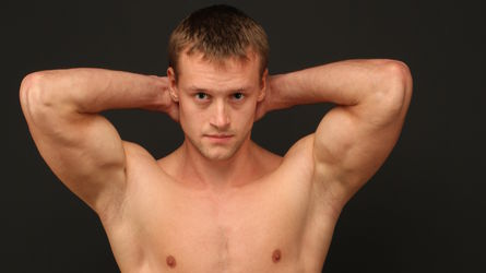 Belton's profile picture – Gay on LiveJasmin