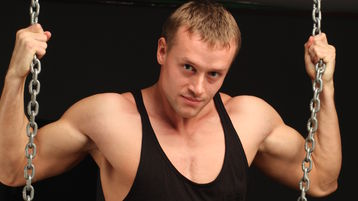 Belton's hot webcam show – Boy on boy on Jasmin