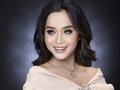 AmandAthenaLeone's profile picture – Transgender on Jasmin
