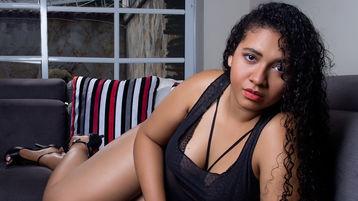 LeandraHillyn's hot webcam show – Girl on Jasmin