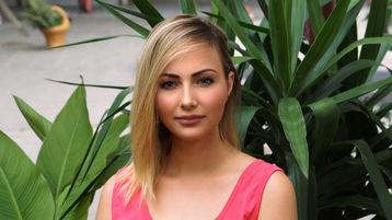 AlexMeza's hot webcam show – Hot Flirt on Jasmin