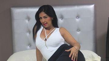 AmmelieH's hete webcam show – Meisjes op Jasmin