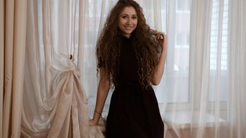 Show quente na webcam de JelenFlower – Alma Gémea em Jasmin