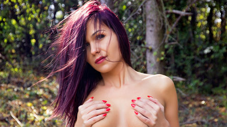AnyaRey's profile picture – Girl on LiveJasmin