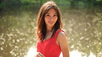 Show fierbinte la webcam AmyJun  – Flirturi fierbinti pe Jasmin