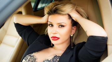 Show quente na webcam de SublimeCarla – Meninas em Jasmin