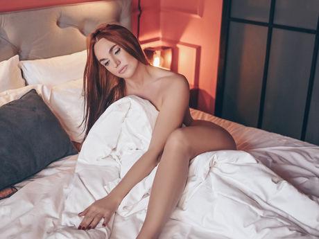 JessicaLounge