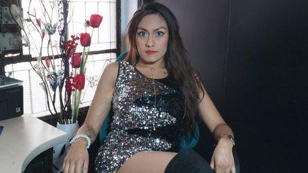 BellaMarquez