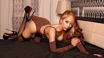 ScarletSnowTSs's hot webcam show – Transgender on Jasmin