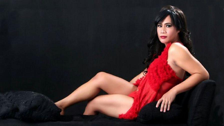 xxHotAsianCockxx's profile picture – Transgender on LiveJasmin