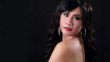 xxHotAsianCockxx show caliente en cámara web – Transexual en Jasmin
