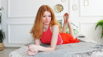 HaleySummers hot webcam show – Fræk Flirt på Jasmin