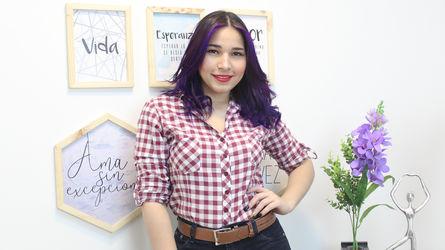 CharlotteBianchi