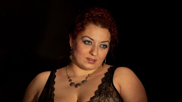 AlluringEyes's hot webcam show – Mature Woman on Jasmin