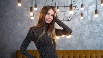 MilanaMillX's hot webcam show – Hot Flirt on Jasmin