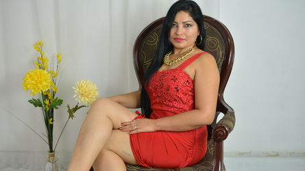 AngelinaSwee's profile picture – Mature Woman on LiveJasmin