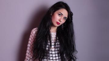 AnnSmith's hot webcam show – Girl on Jasmin