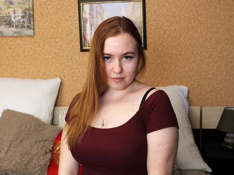 CarrieHarvey