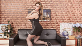 Tastemeomg's hot webcam show – Mature Woman on LiveJasmin
