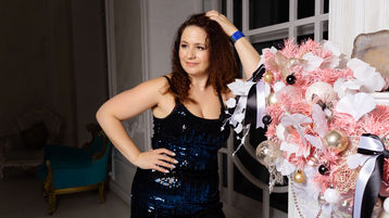 Show-ul fierbinte al lui honeymilfwow – Femeie Matura pe Jasmin