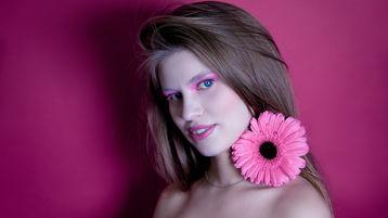 SylvieRicci's hot webcam show – Hot Flirt on Jasmin