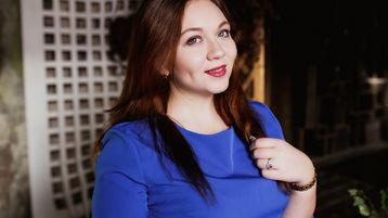 CarolineAutumn's hot webcam show – Hot Flirt on Jasmin