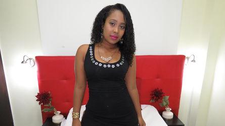GinnaDoll