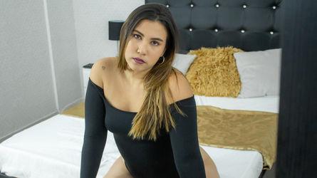 DebbieLeon