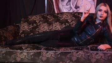 AvaAmbrozia's hot webcam show – Fetish on Jasmin