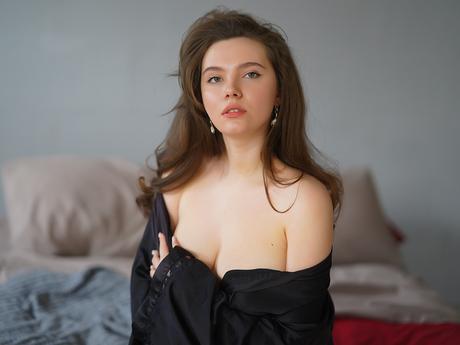 AmeliaTasty